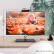 AOC AIO 818 23.8インチ超薄型IPSスクリーン一体型のデュスコット・パソニックディップ・スコックアン(8世代i 5-8500 G 480 G無線充電カメラ&マイクWiFi Bluetooth)