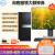 デルデスクパソコン7060アップグレードベルト23.8インチ高色域色准ディスプレイ(デザイン)i 7丨16 G丨1 T+256丨1660 Ti-6 G