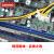 【WIN 7シーム対応】レノボディは、M 145丨4650をアップリケ、M 145丨M 410商用家庭用パソコをデスティックに格纳します。