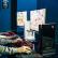 MSI海皇戟ミニゲームディップ・レコード本台星空黑(10代i 5-0400 F 8 G GT 1660 Super 512 G SSD+1 T)三年间间来门